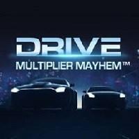 Drive Slot