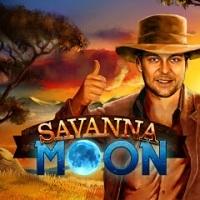 Savanna Moon Slot