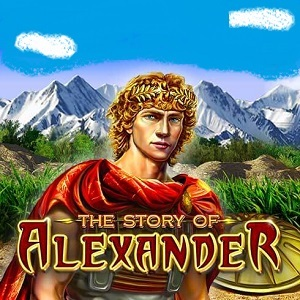 The Story of Alexander Slot