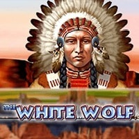 The White Wolf Slot